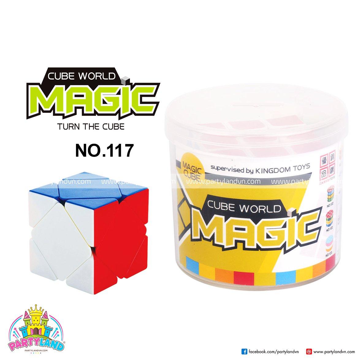 2191-Rupik91-No117-01