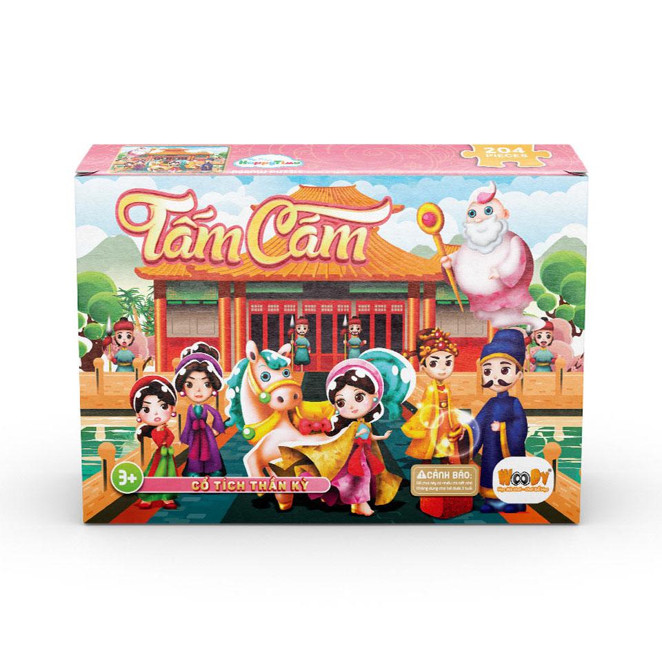 01 – Tam Cam (2)