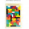 XY-6225