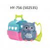 HY-756-1